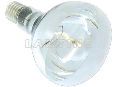 Flat reflector lamps for outdoor use rf h lamtine flat reflector lamps for outdoor use aloadofball Gallery